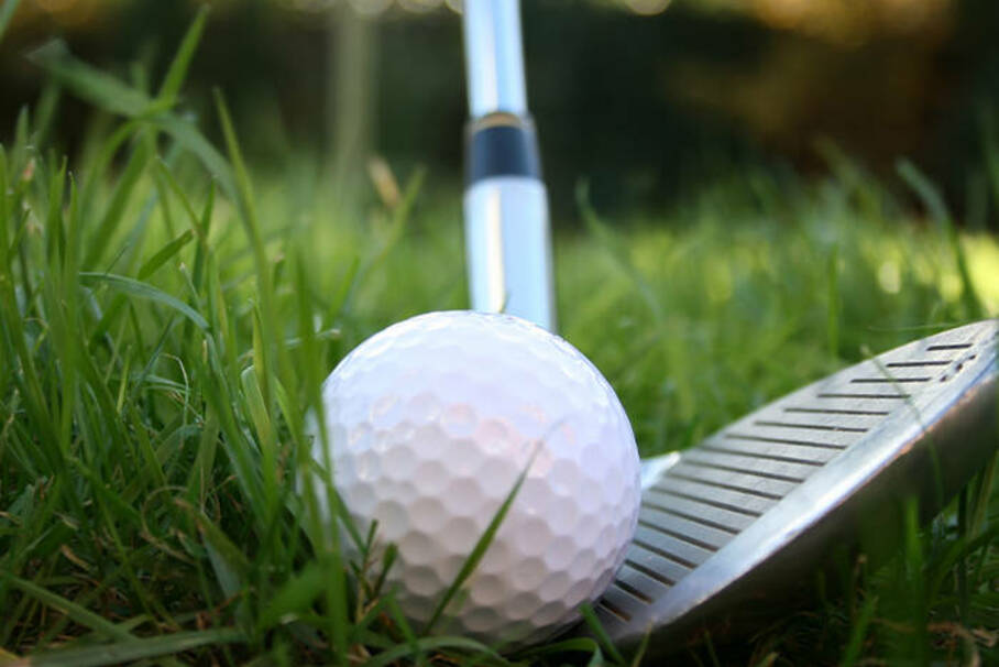 Bishop's Golf Classic