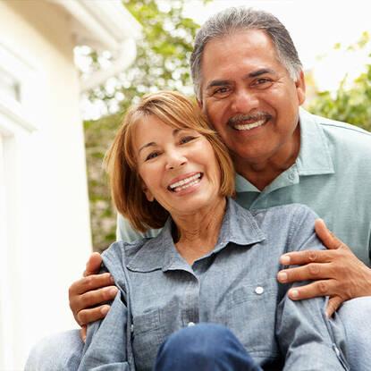 Marriage Companion Program Facilitator Training (Hispanic Ministry)