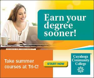 Tri-C Summer Enrollment
