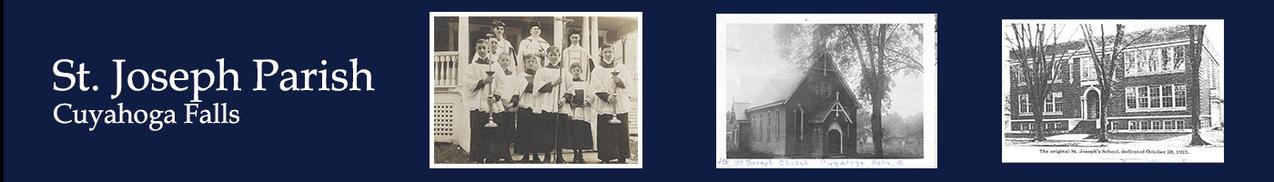 St. Joseph's influence felt across the diocese
