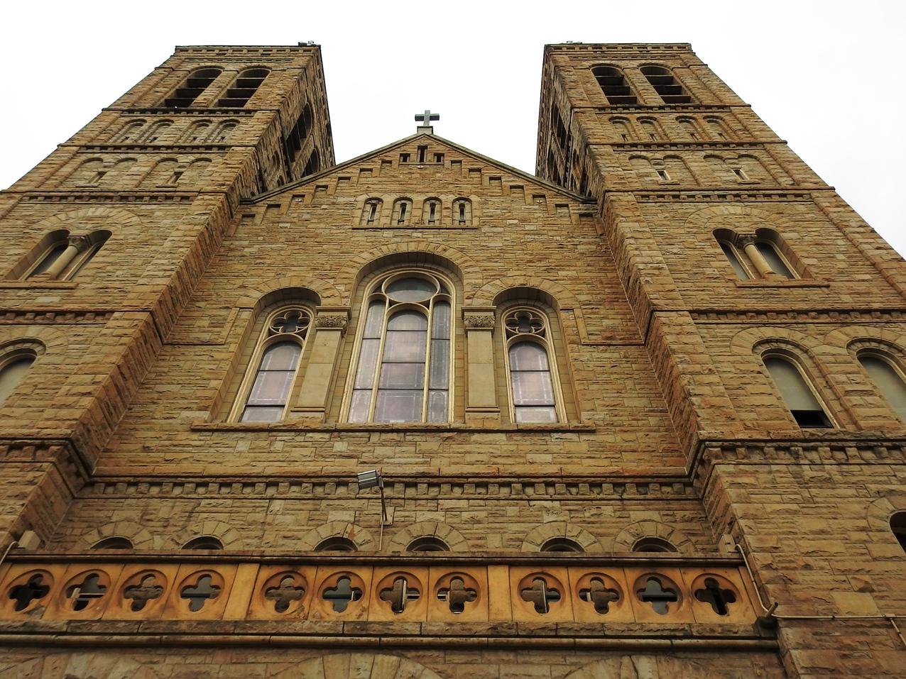 Concert series kicks off as part of St. Bernard Parish's 'Moving Forward in Faith' capital campaign